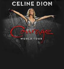 From Floor To Celine ~ Concert Review