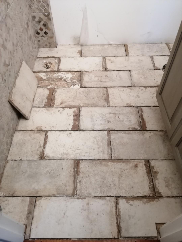 Remodeling Remorse